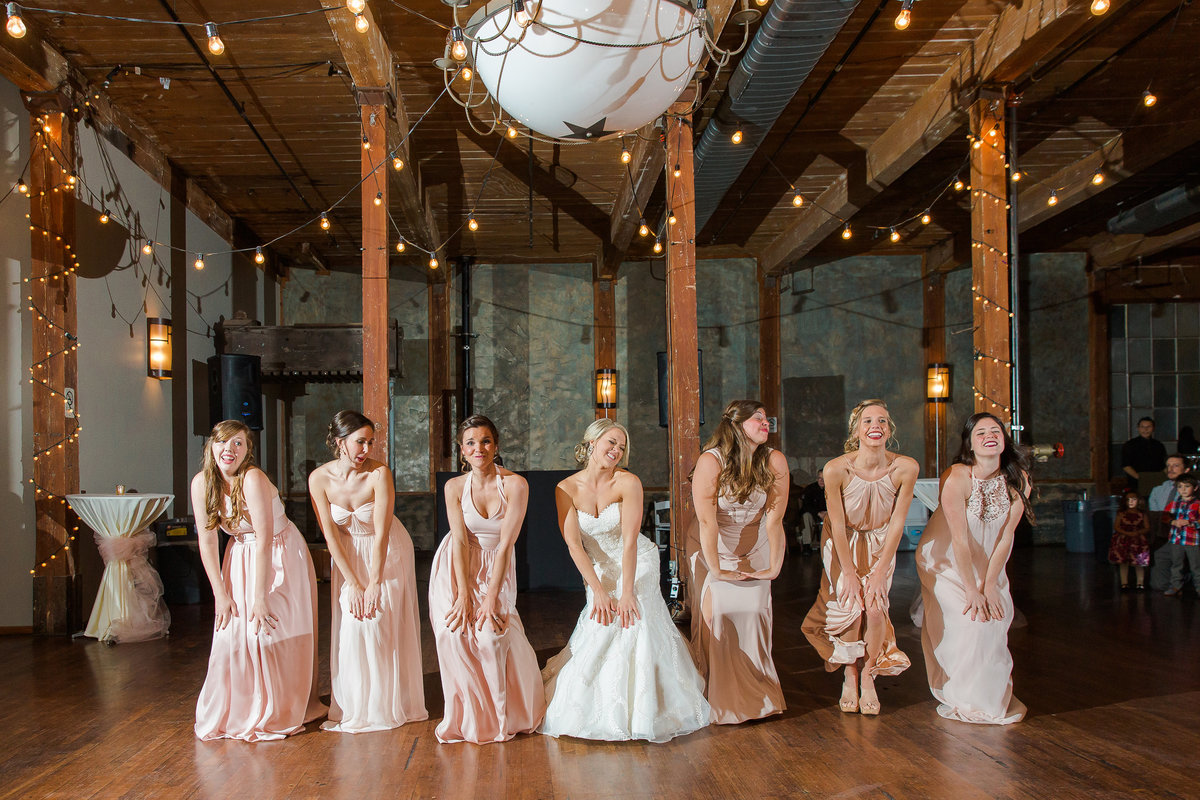 Cotton_Mill_Wedding_JHP_595