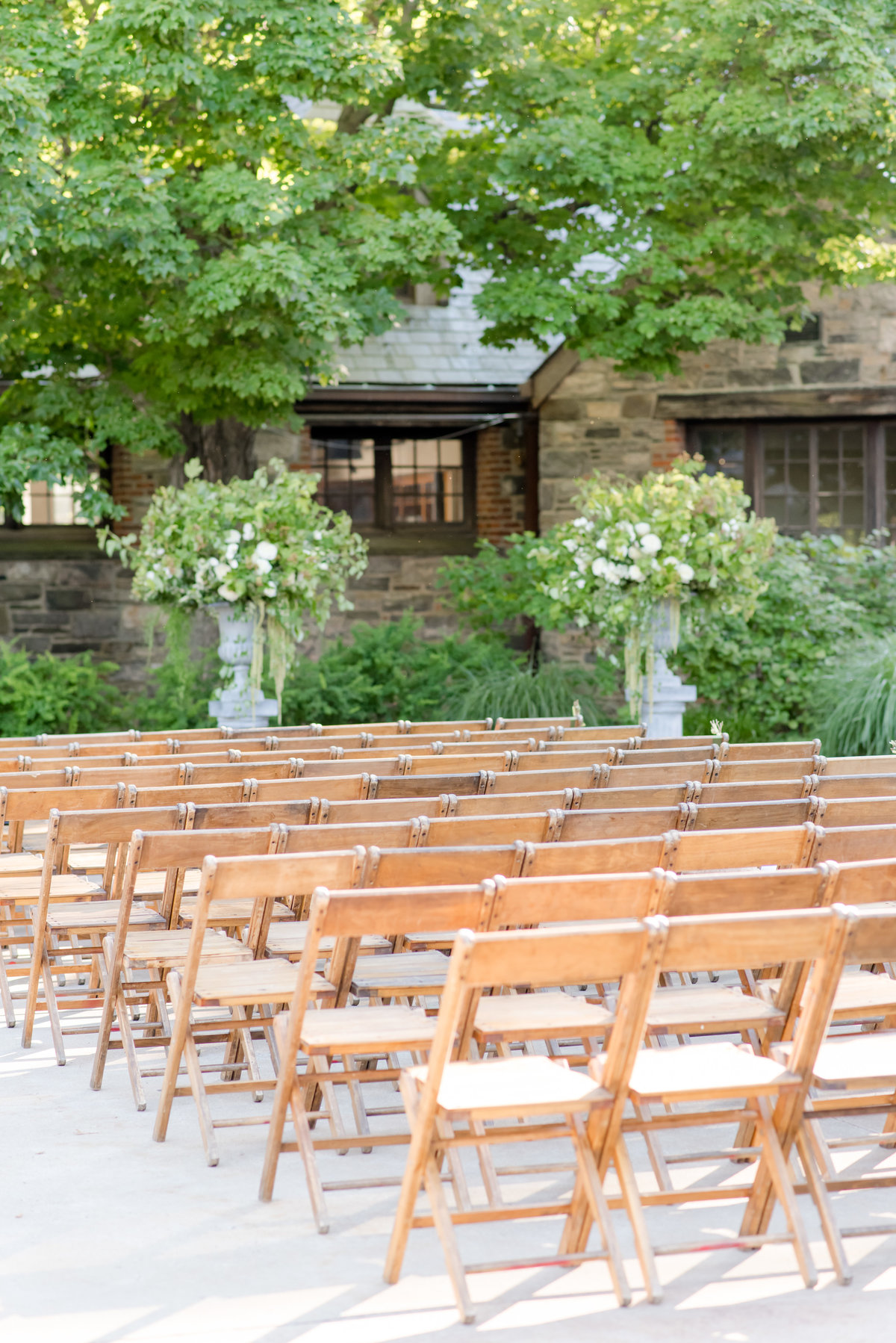 Blue Hill at Stone Barns Wedding-New York Wedding Photographer-Jaclyn and Colin Wedding 181252-26