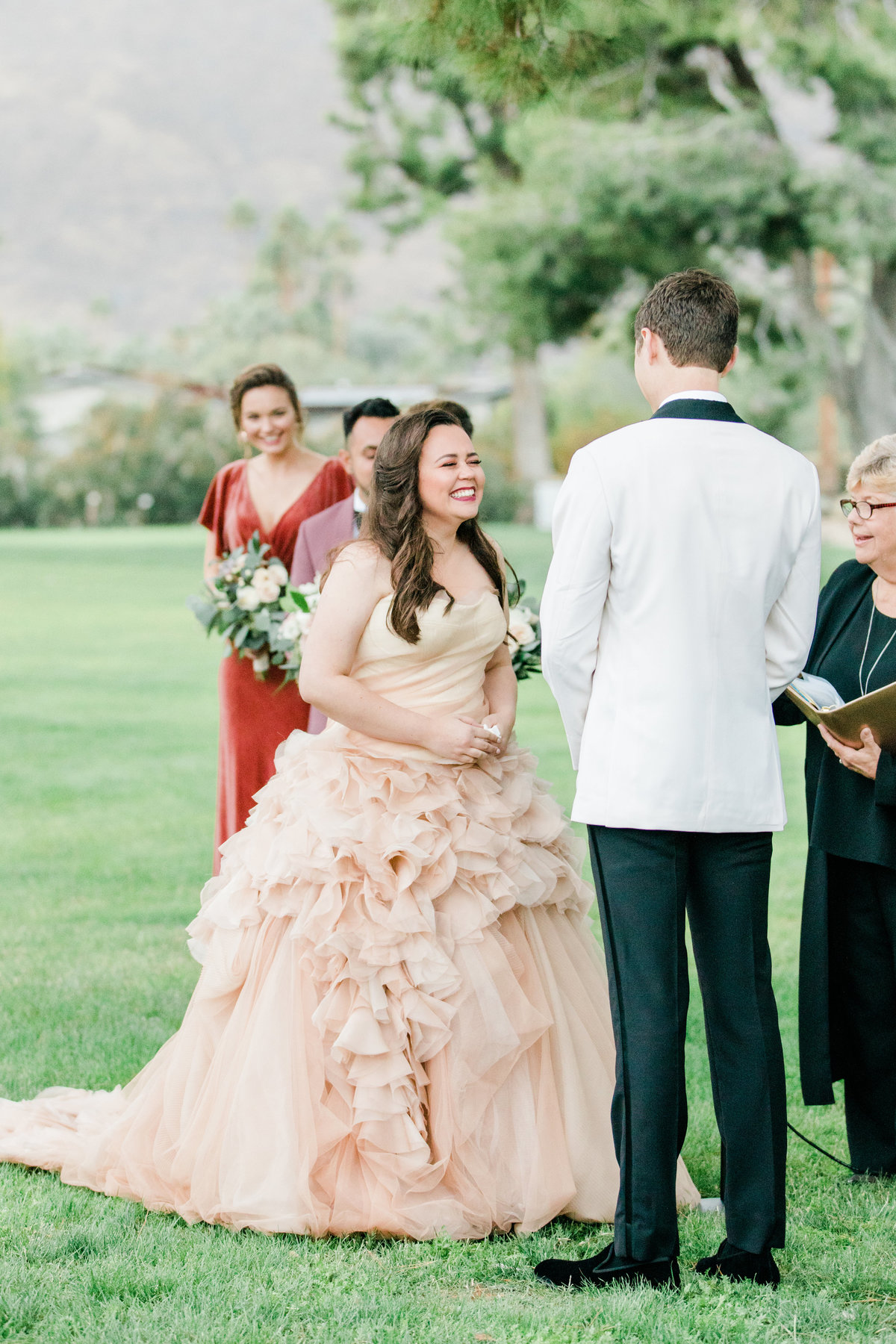 Smoke_Tree_Ranch_Palm_Springs_CA_Wedding_Photographer-6023