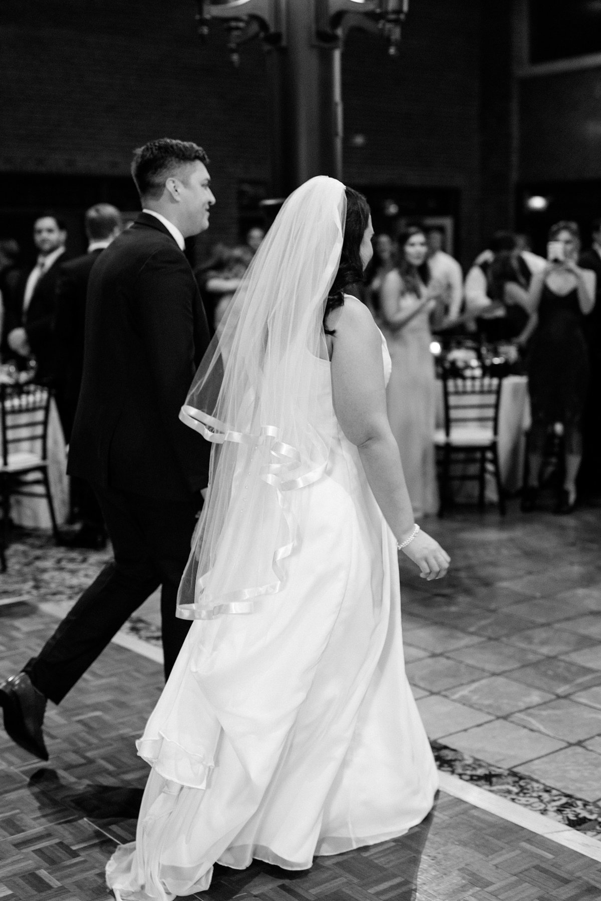 Rachel-Matt-Inn-at-St-Johns-Wedding-Michigan-Breanne-Rochelle-Photography128