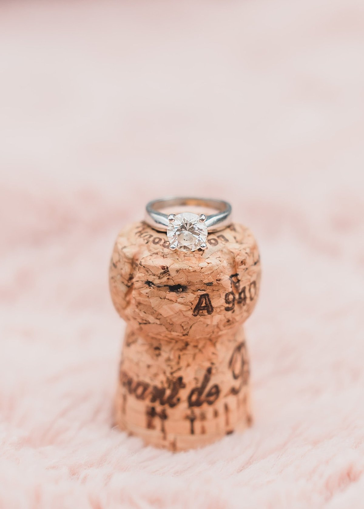 Houston Wedding Photographer - Violet Martinez Photograpghy_0096-min