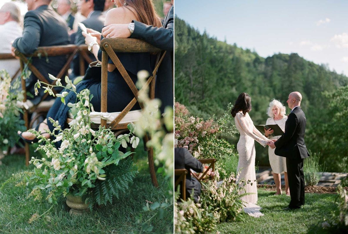 spring calistoga ranch wedding with simone lennon events0011