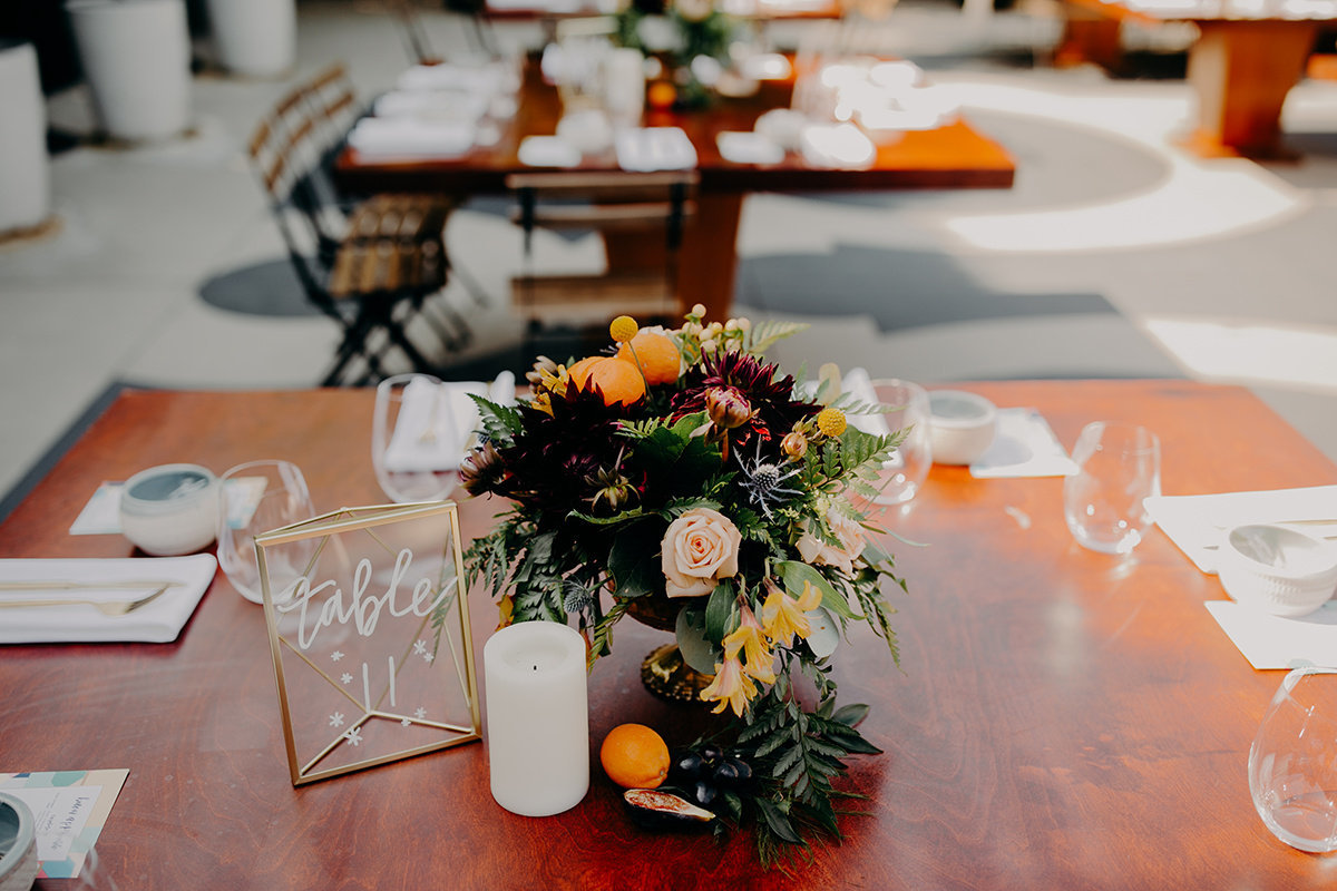 12 The Fig House Wedding Loni _ Duke Emily Magers Photography-1016 copy