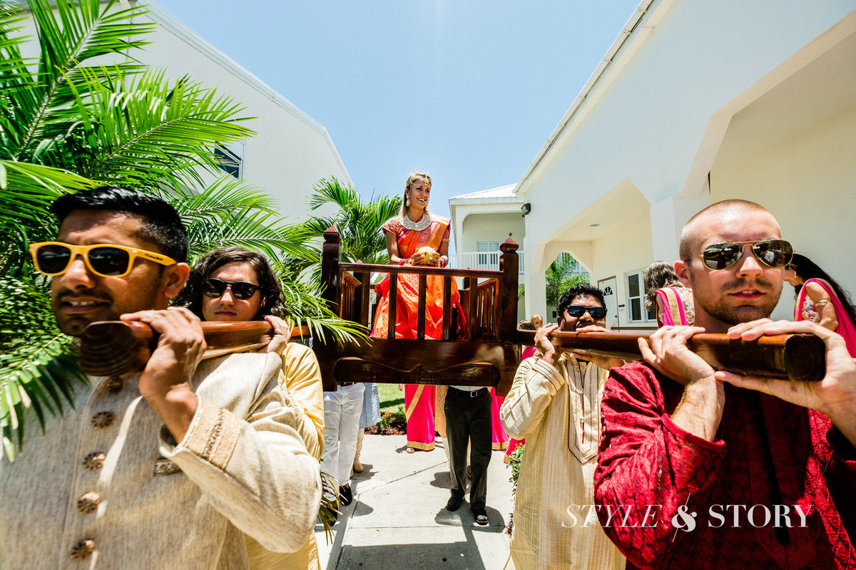 indian-wedding-photographer 038