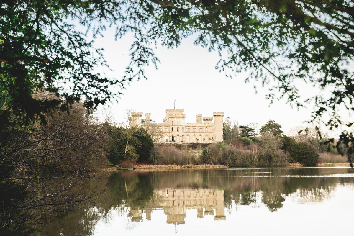 eastnor-castle-winter-wedding-2