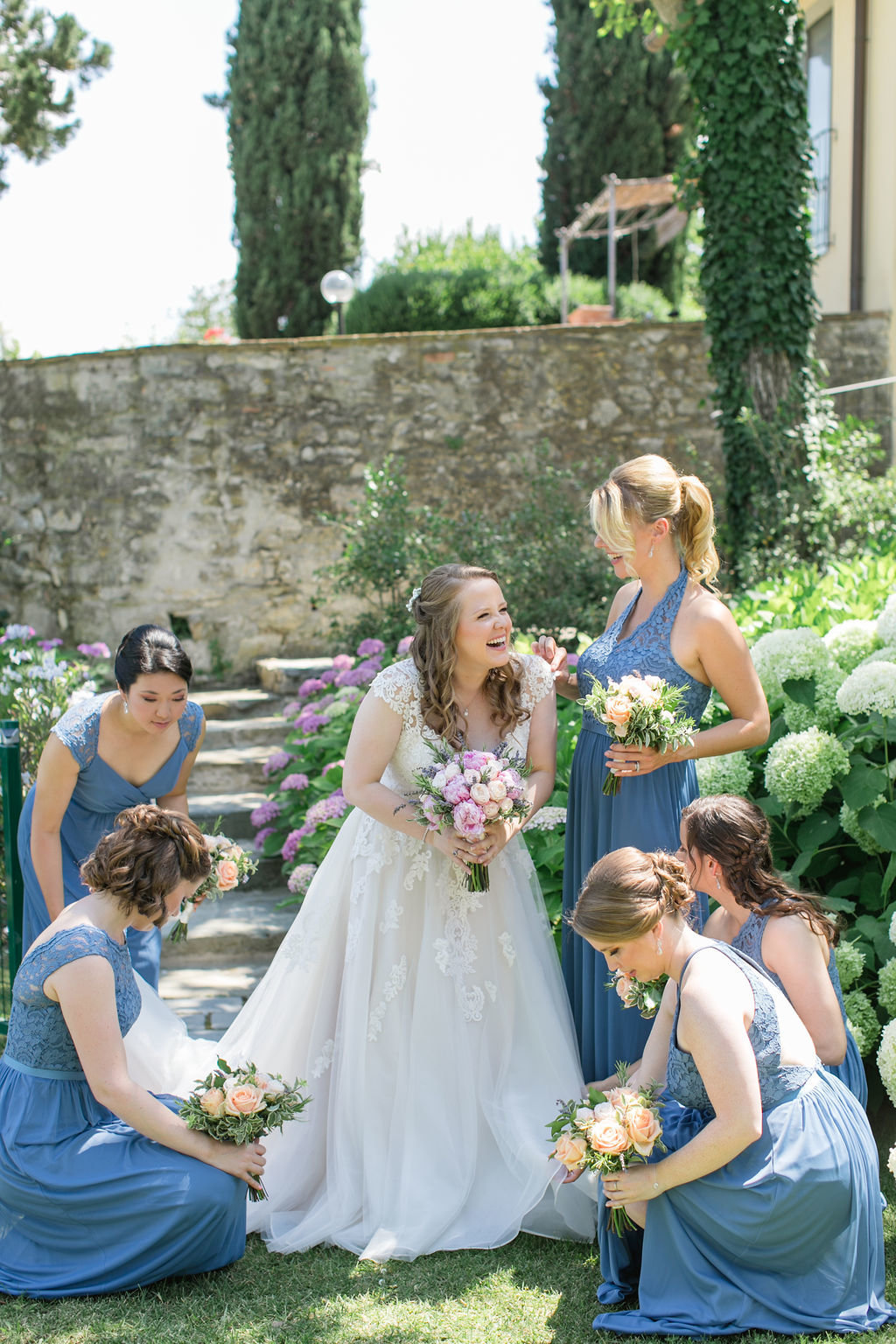 villa-medicea-lilliano-tuscany-wedding-photographer-roberta-facchini-photography-17