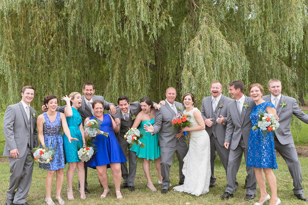 _state_college_wedding_photographer_100