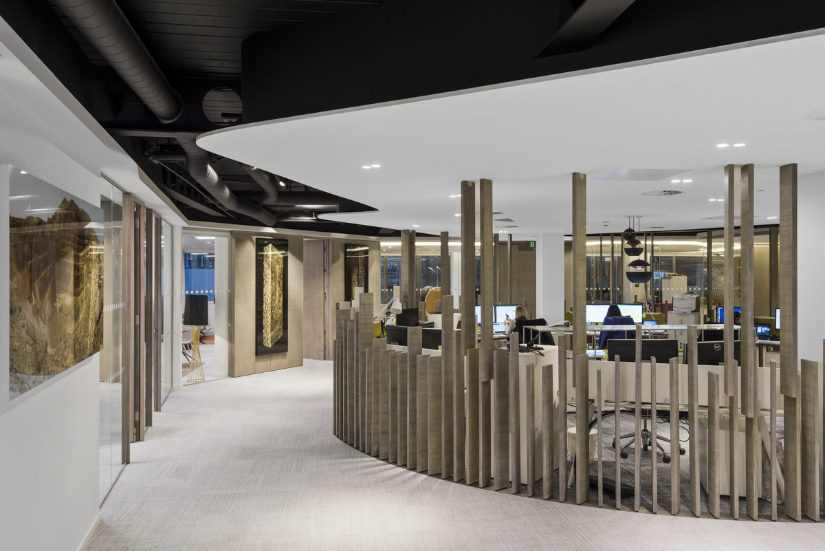 modern office design london marek sikora
