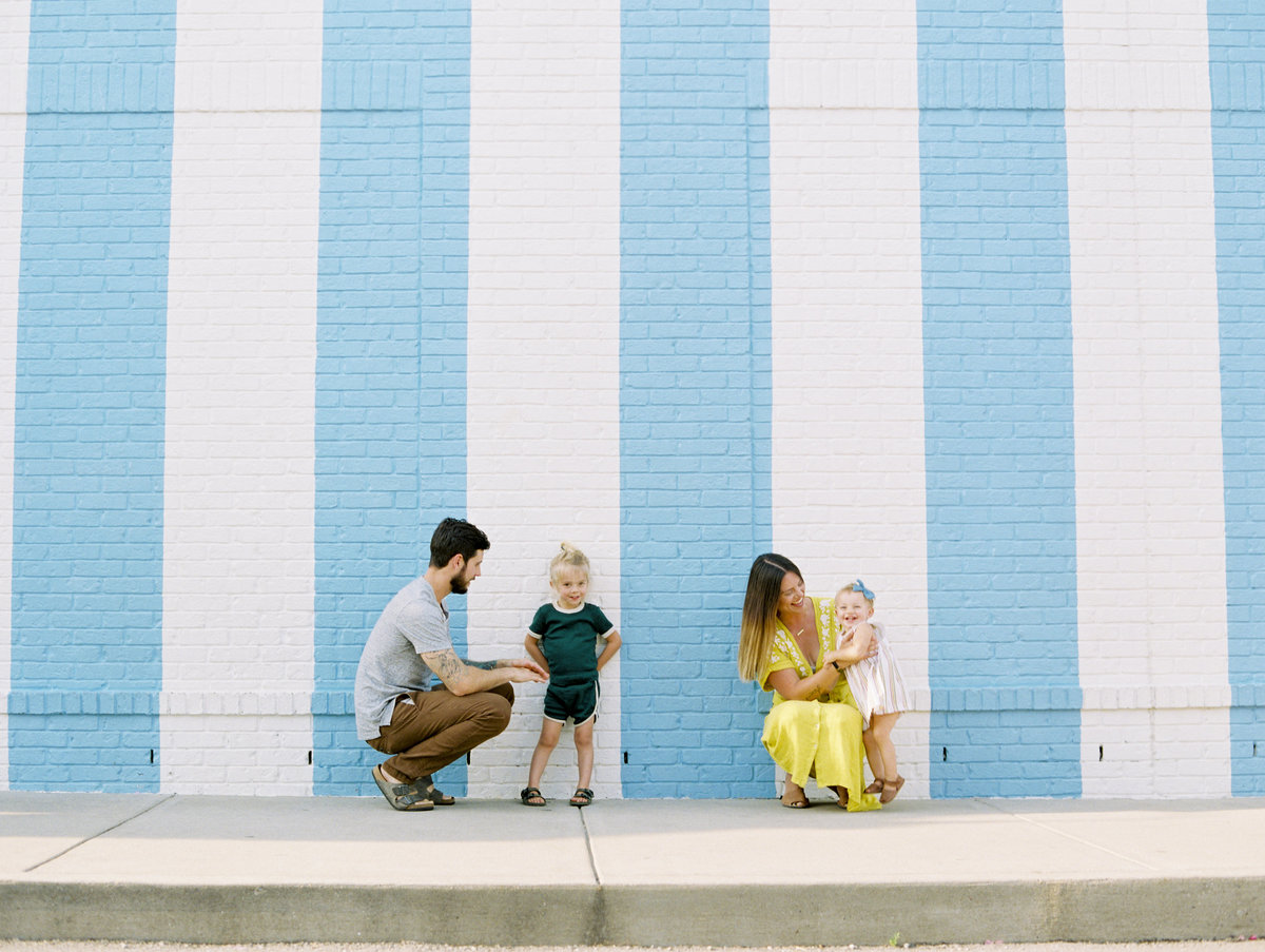 charleston-family-portrait-photographer-philip-casey-photography-036