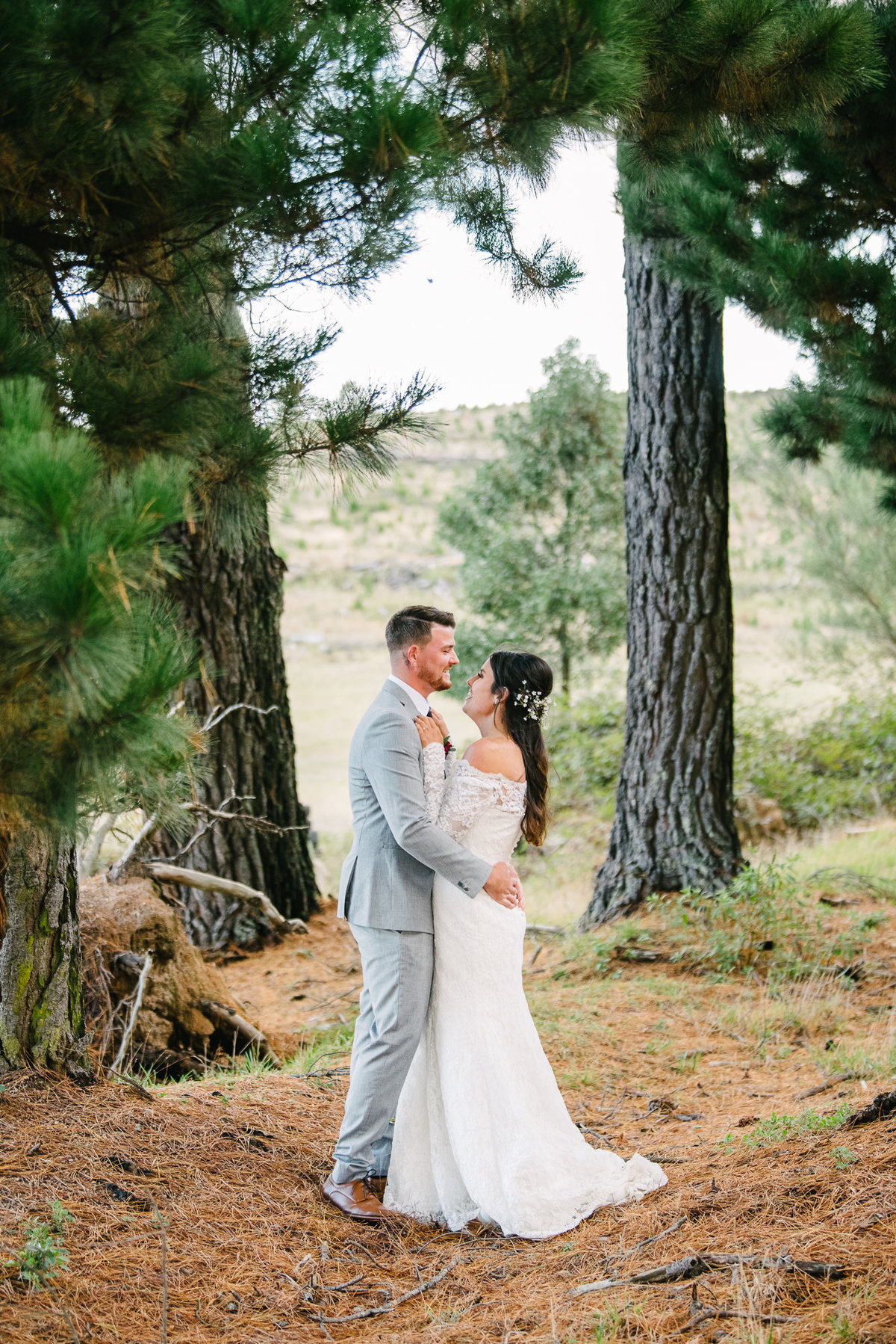sydney wedding photographer-82