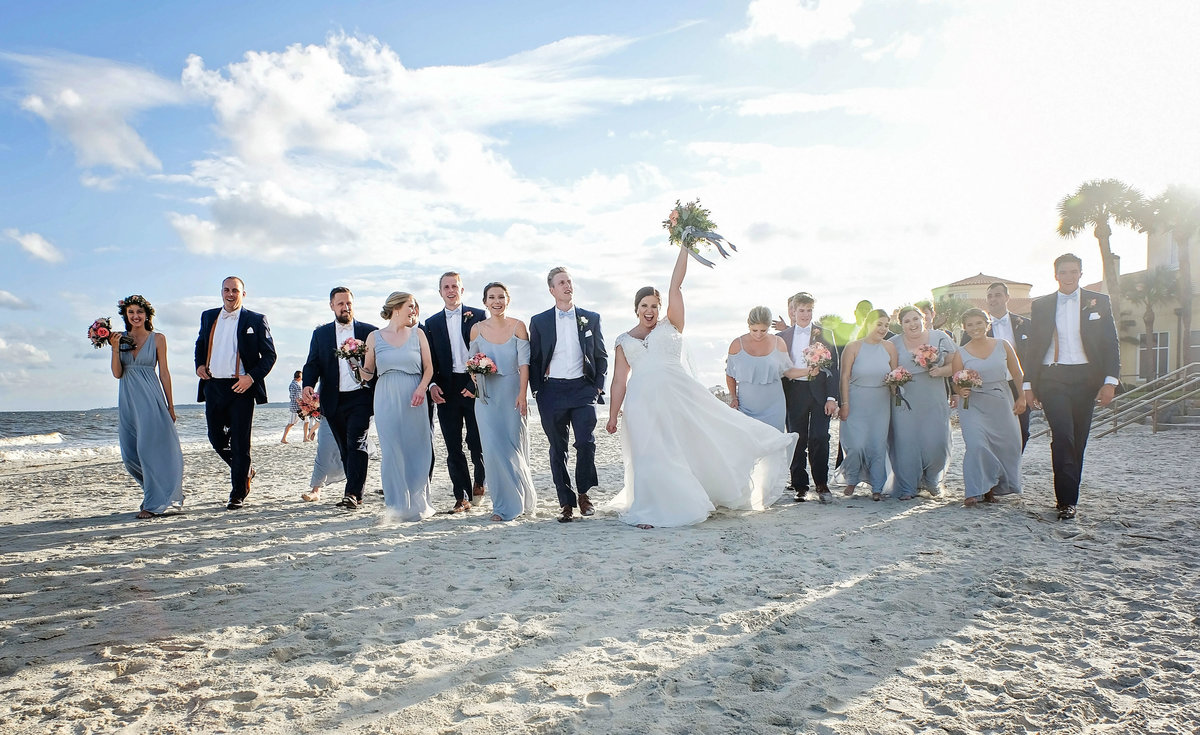 Bobbi Brinkman Photography, St. Simons Island Wedding Photographer, Savannah Wedding Photographer, Jekyll Island Wedding Photographer, St. Simons Island Elopements, King & Prince Wedding