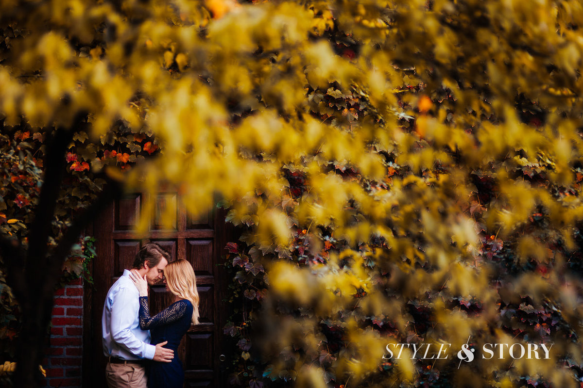 columbus-wedding-photographers 83