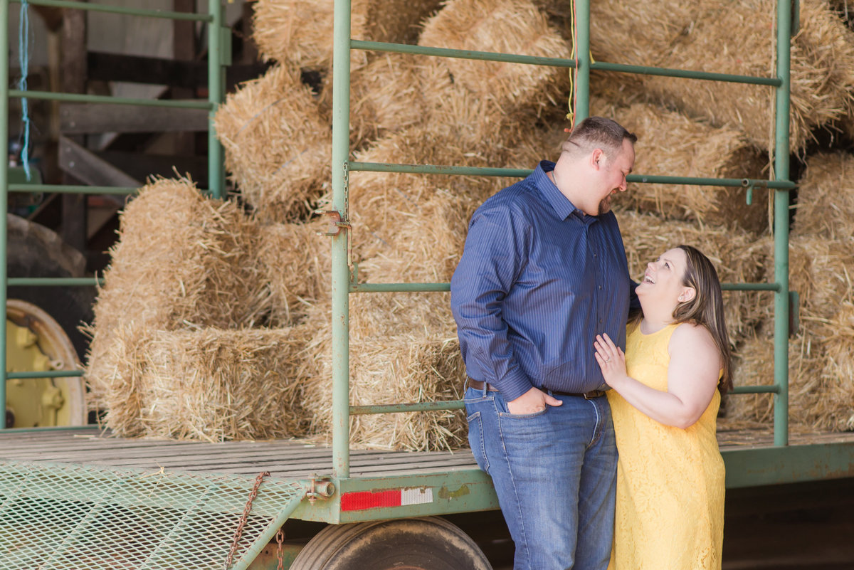 Katie & Sandon_Engagement-WEB-53