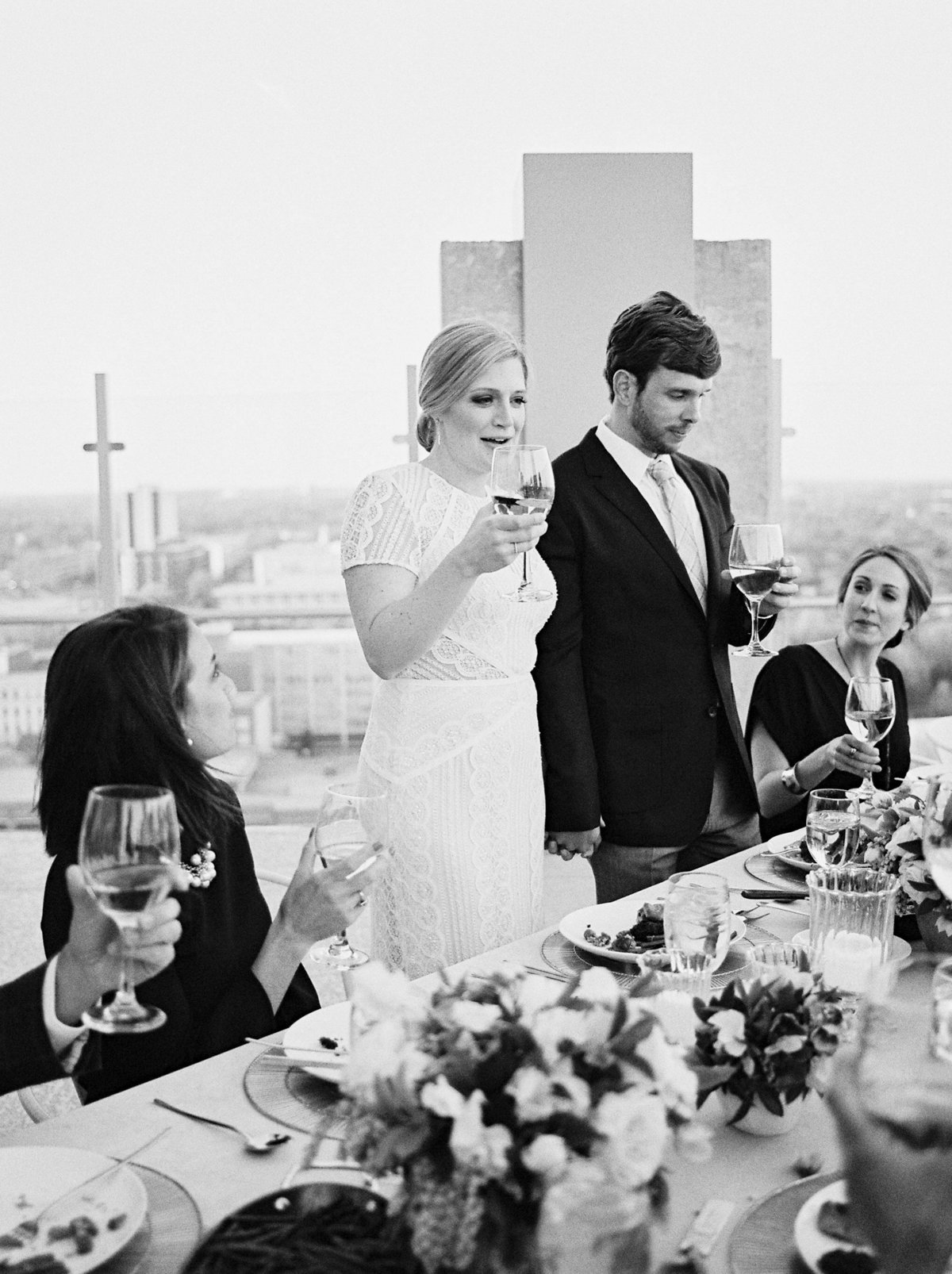 jake_heather_southern_weddings10_118