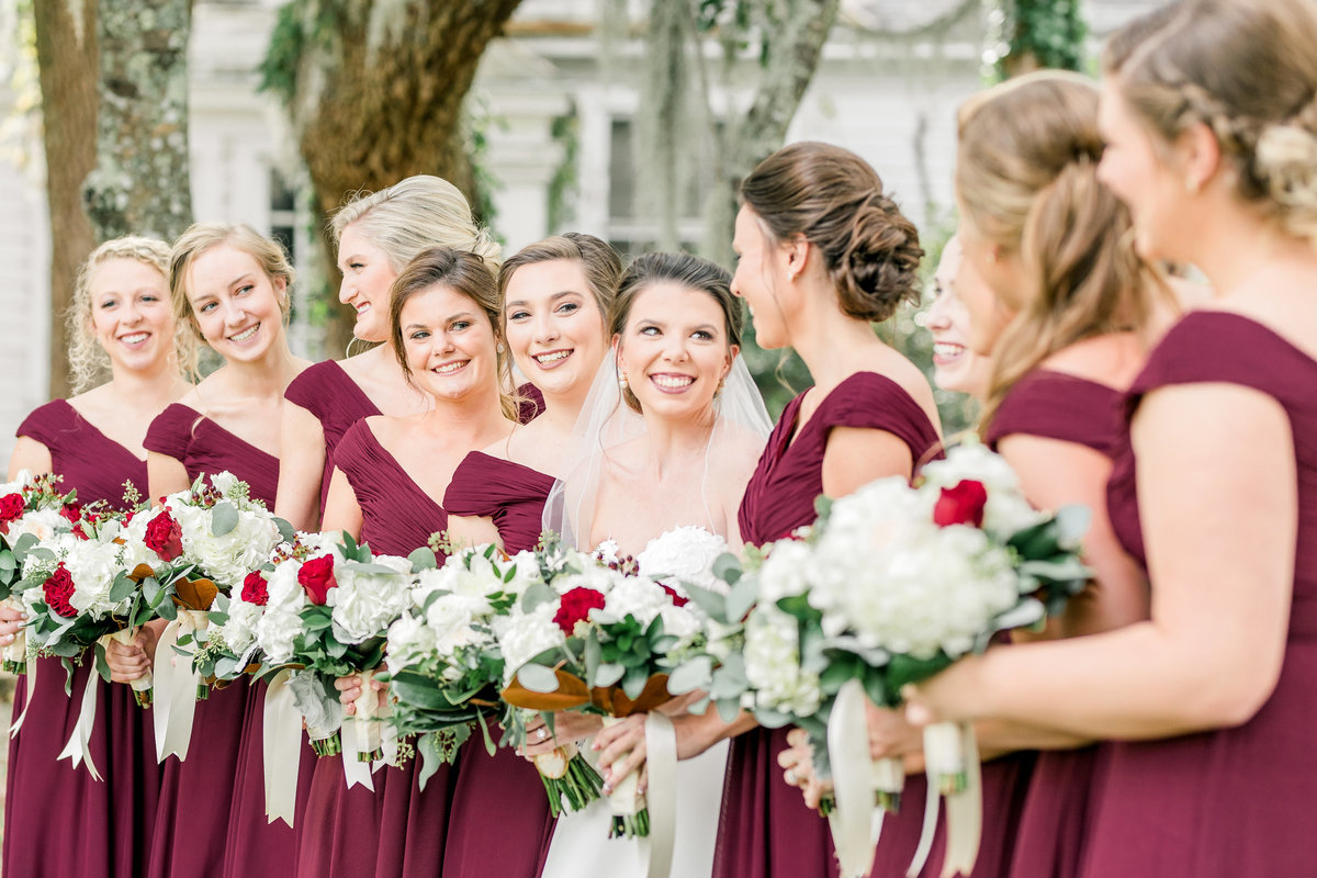 litchfield plantation wedding pawley's island south carolina-7983