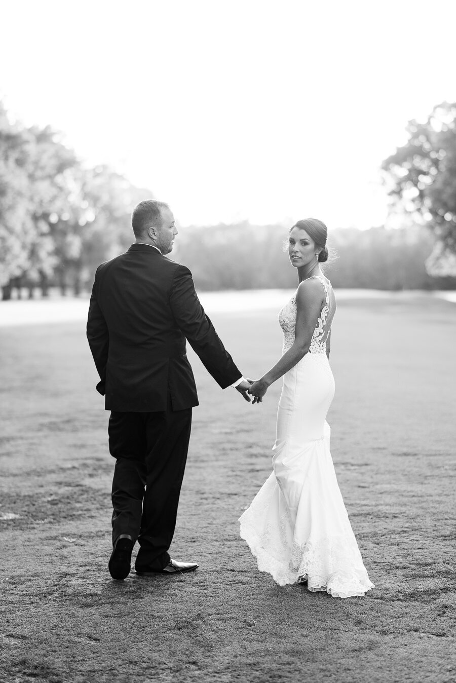 Prospect_Bay_Country_Club_Fine_Art_Wedding_Maryland_Megan_Harris_Photography (47 of 77)