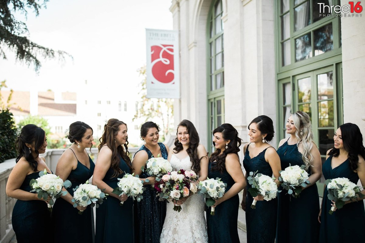 Top Wedding Photographers in Los Angeles_1