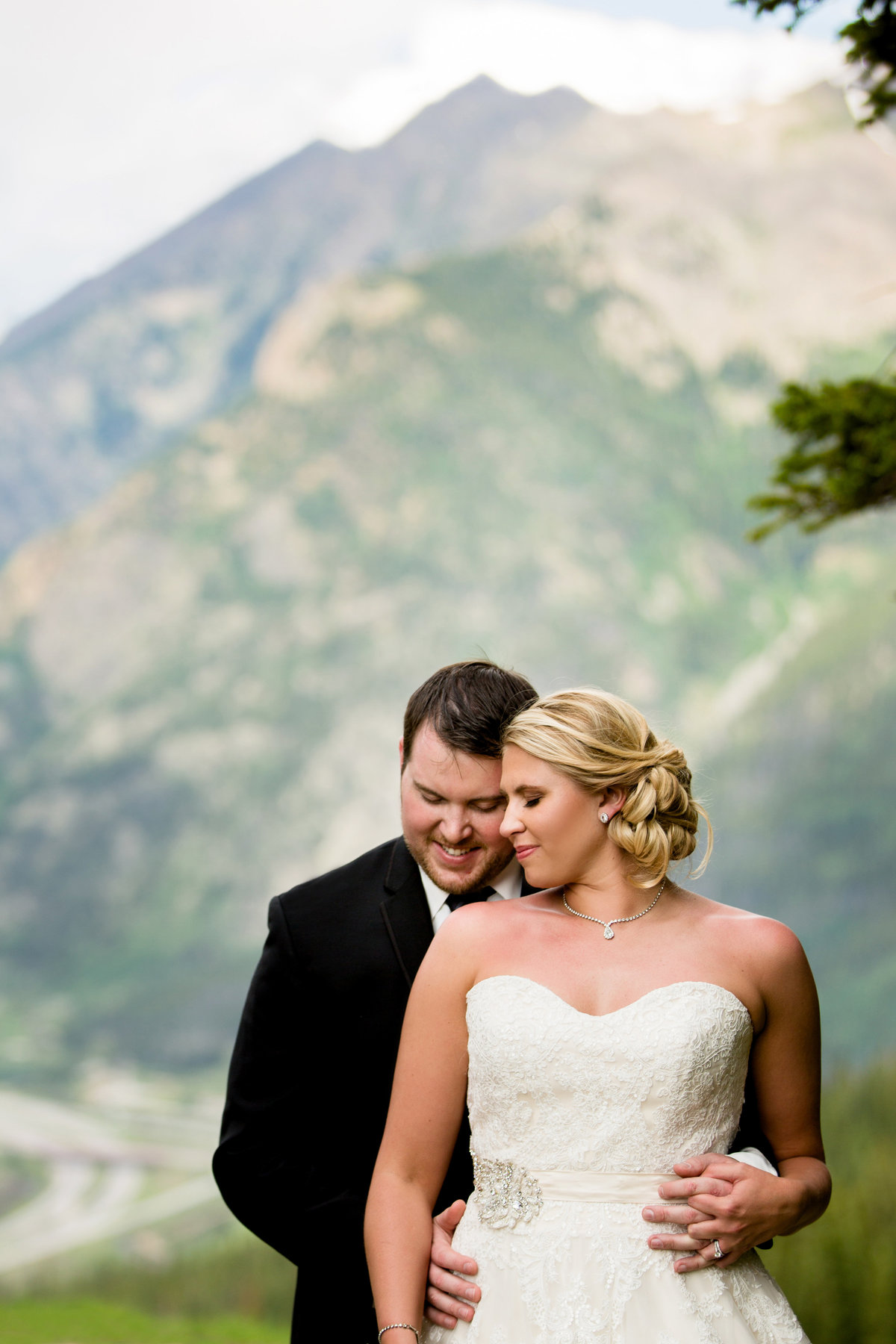 copper-mountain-wedding-photography