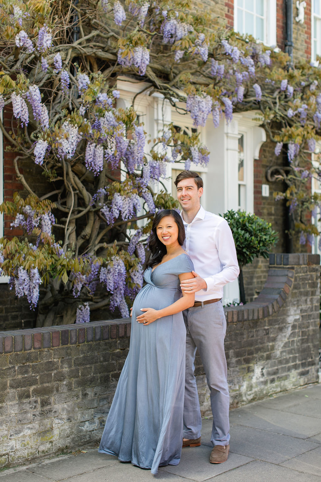london-maternity-photographer-roberta-facchini-photography-135