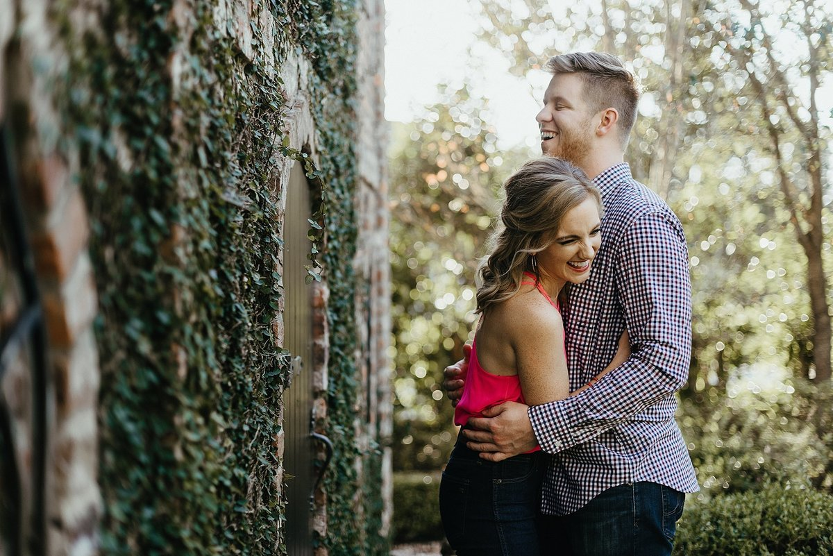 fontainebleau_state_park_mandeville_la_engagement_session_0727