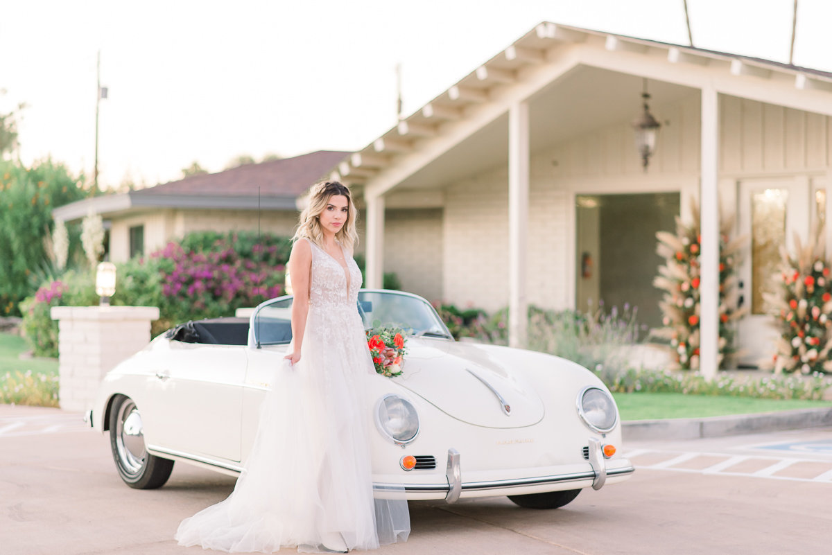 Scottsdale-Arizona-Wedding-photographer-Tialyn-John-0006-2