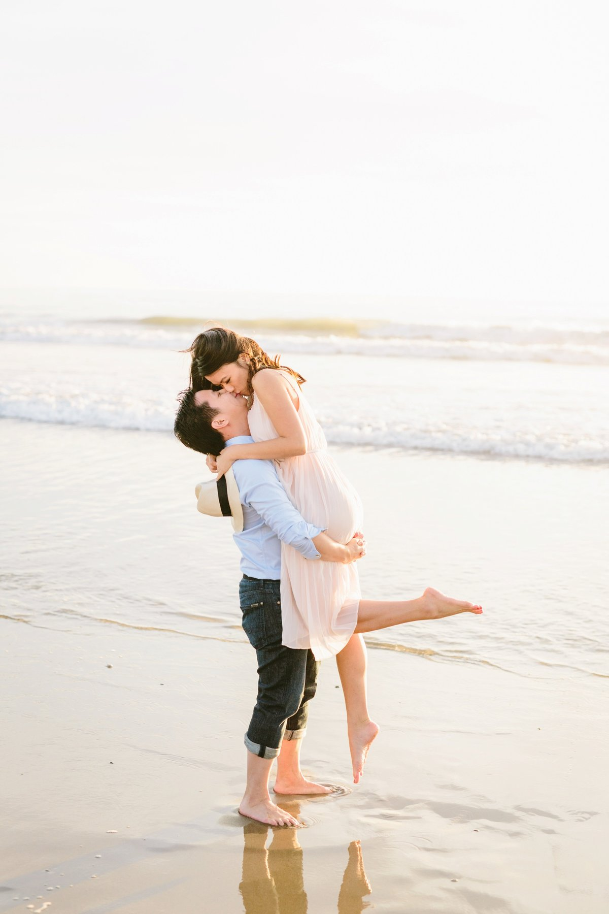 Best California Engagement Photographer-Jodee Debes Photography-23