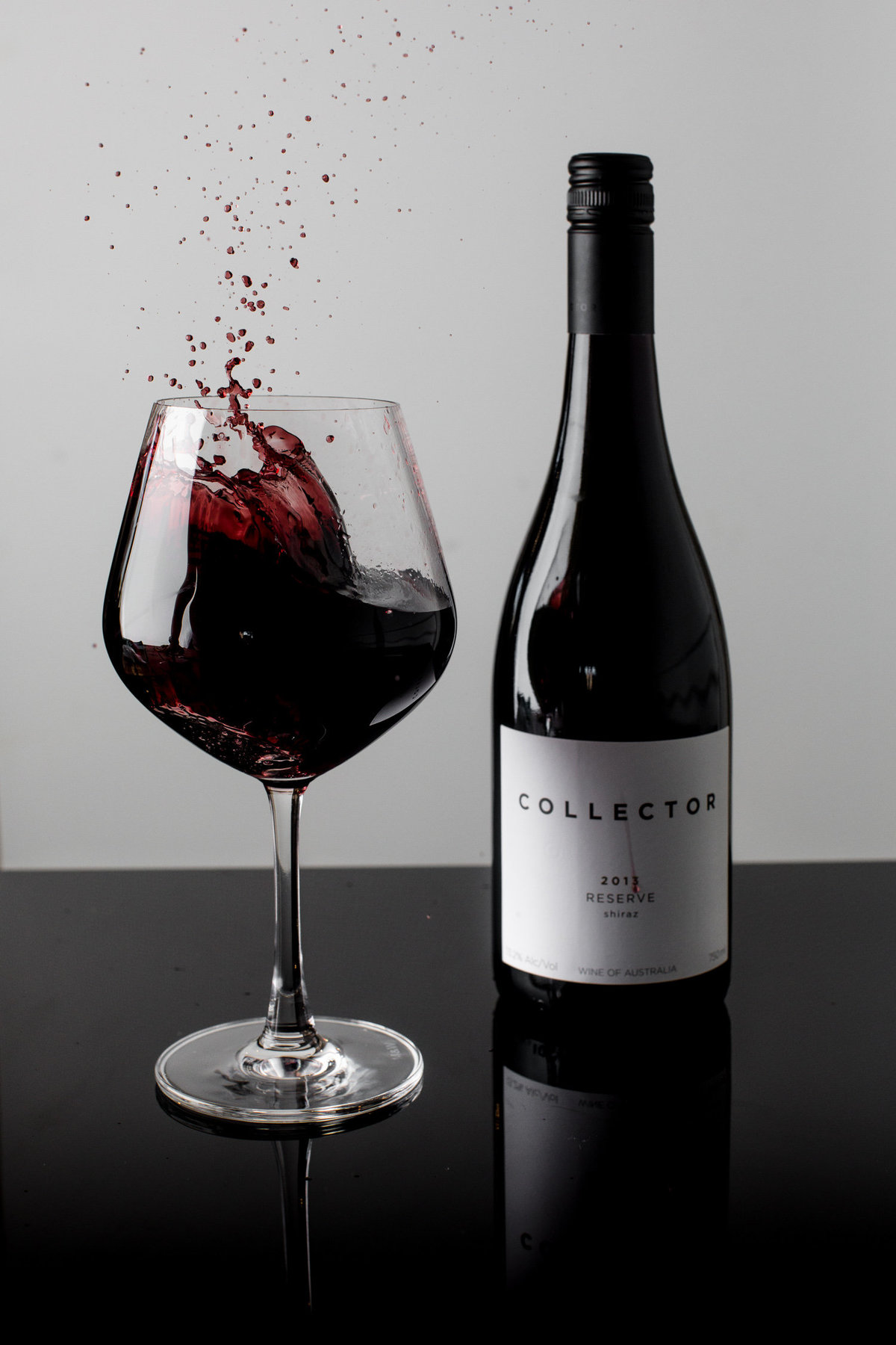 Collector - Product Wine Shots - Anisa Sabet - Photographer-129