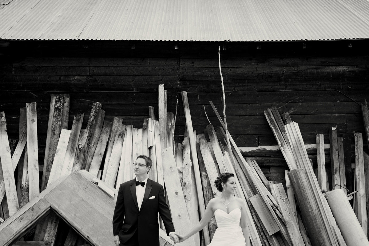 pine-colorado-rustic-wedding-photos