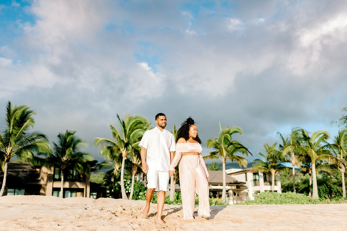 jenny_vargas-photography-maui-wedding-photographer-maui-wedding-photography-maui-photographer-maui-photographers-maui-elopement-photographer-maui-elopement-maui-wedding-maui-engagement-photographer_0973
