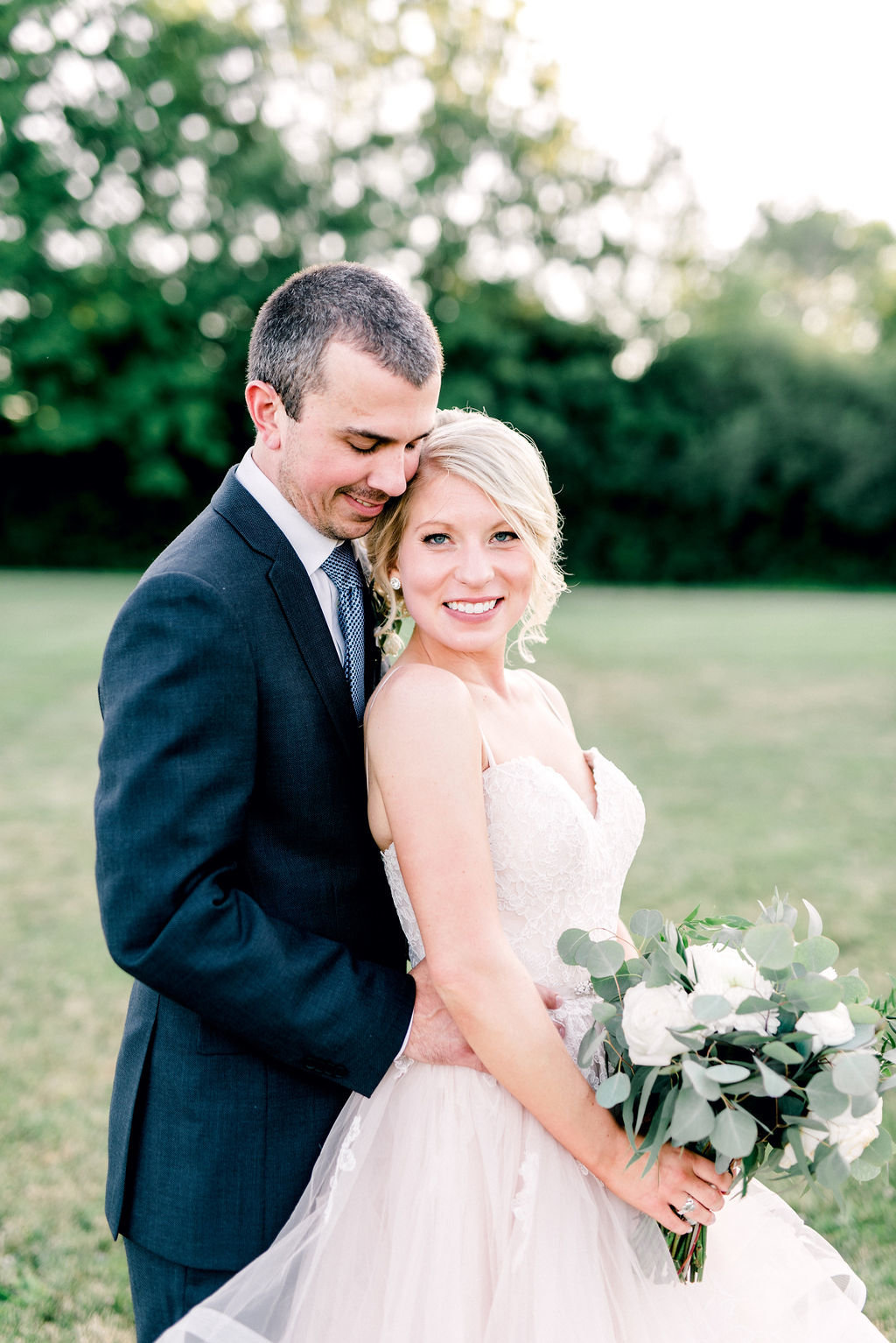 Brittany&Kyle_Married-1177