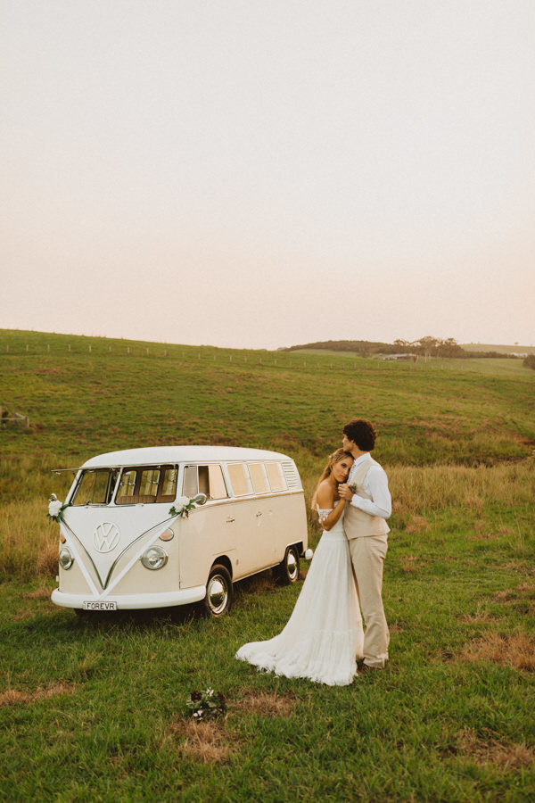 liv_hettinga_photography_boho_australia_sunset_elopement-39