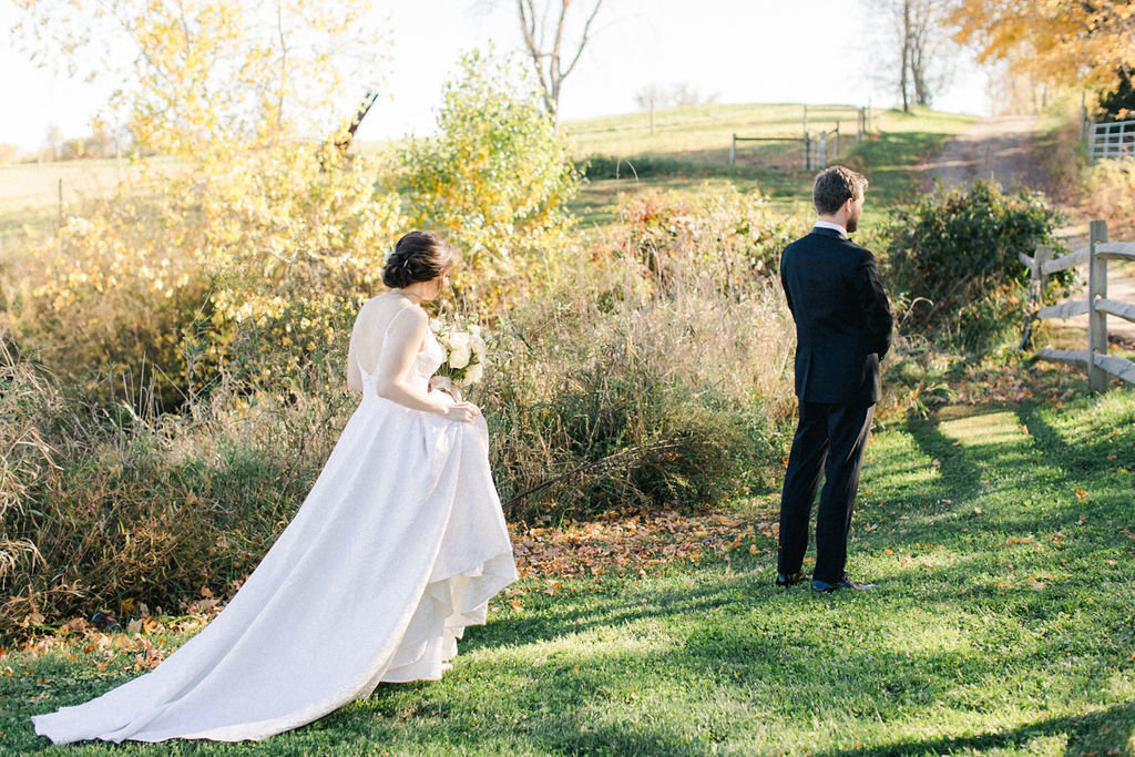 Victoria-Gloria-Photography-Monica-Relyea-Events-South-Farm-Connecticut-Wedding-Farm-Jewish-Barn-Litchfield-County-Hudson-Valley-456A2090