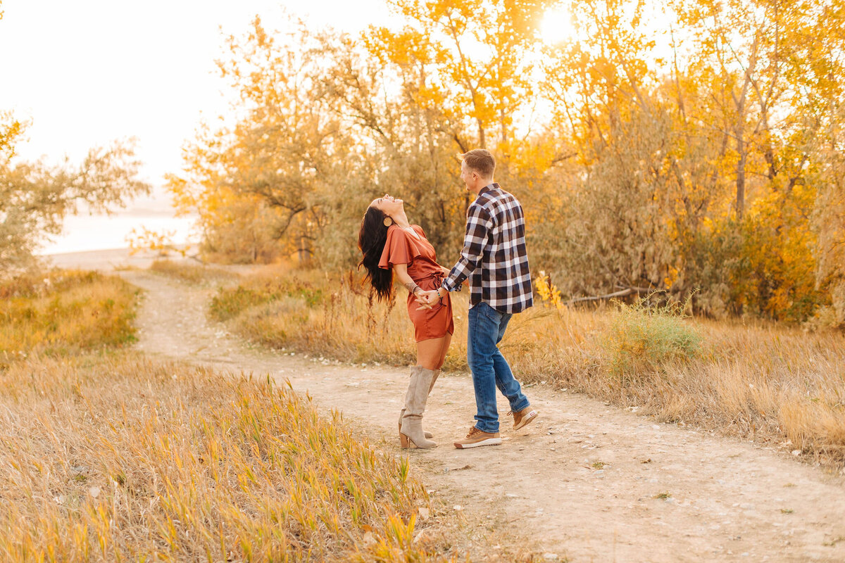 WestminsterColoradoEngagementSession_Breana+Justin-58
