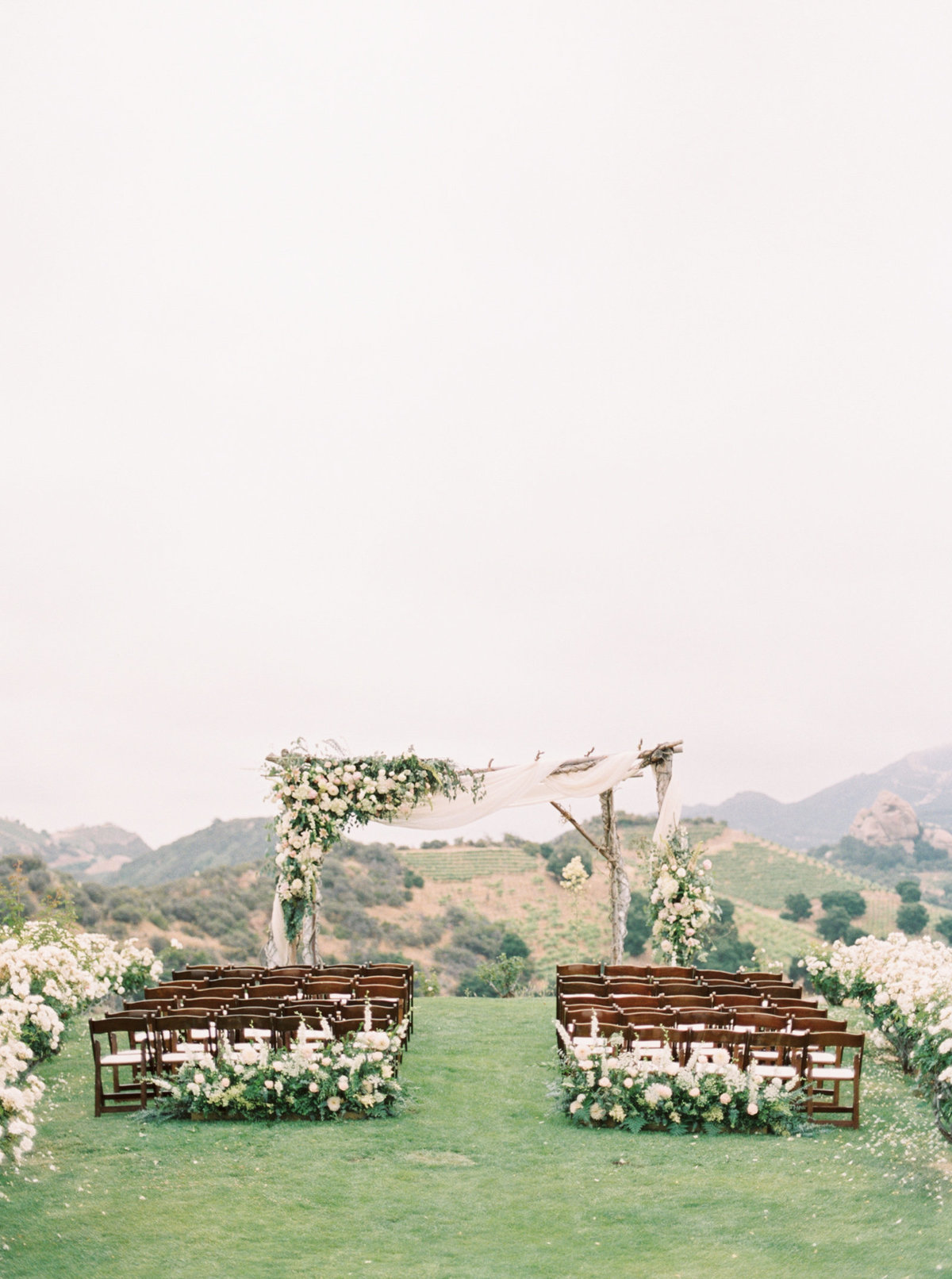 saddlerock-ranch-wedding-58
