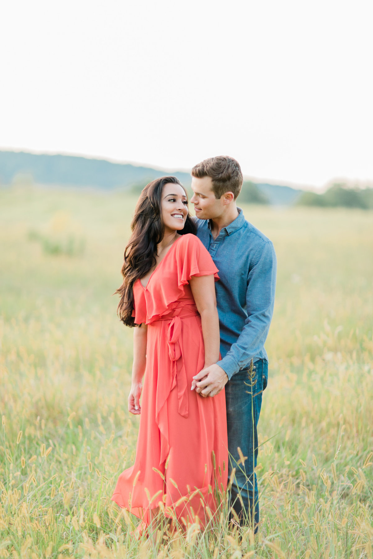 SkyMeadowsPark_Virginia_Engagement_Session_AngelikaJohnsPhotography-0554