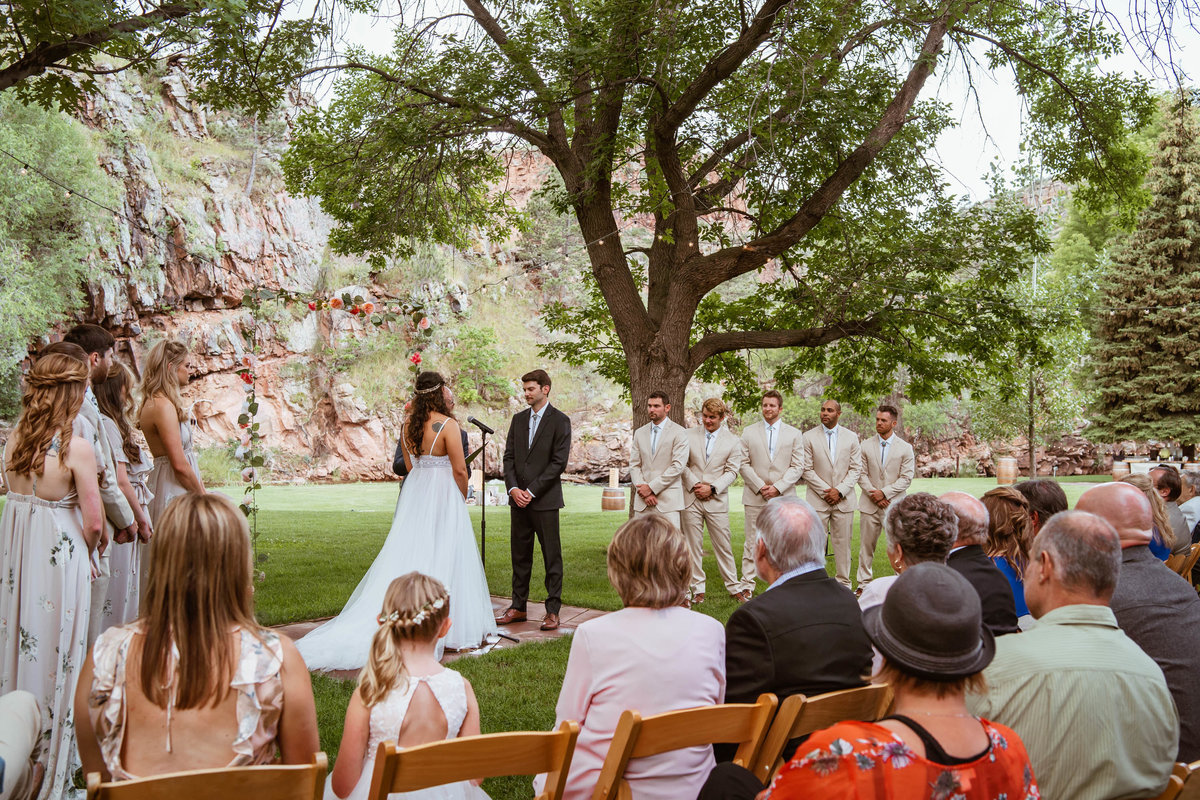 morgan-dalton-riverbend-wedding-photographer-colorado-images-02345