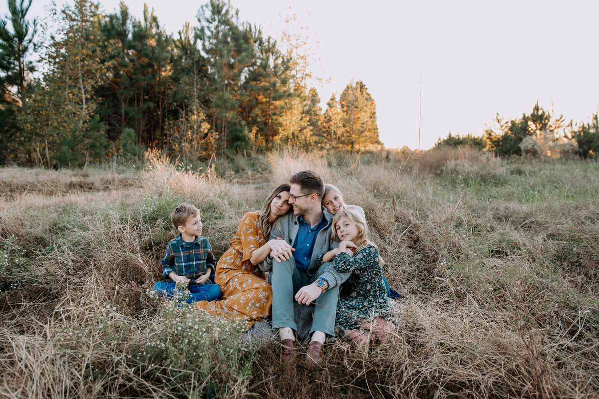 boho-family-photography-in-raleigh-HDfamily-6631