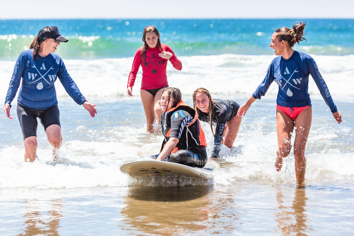A-Walk-on-Water-Surf-Therapy-Vision-Team-0027