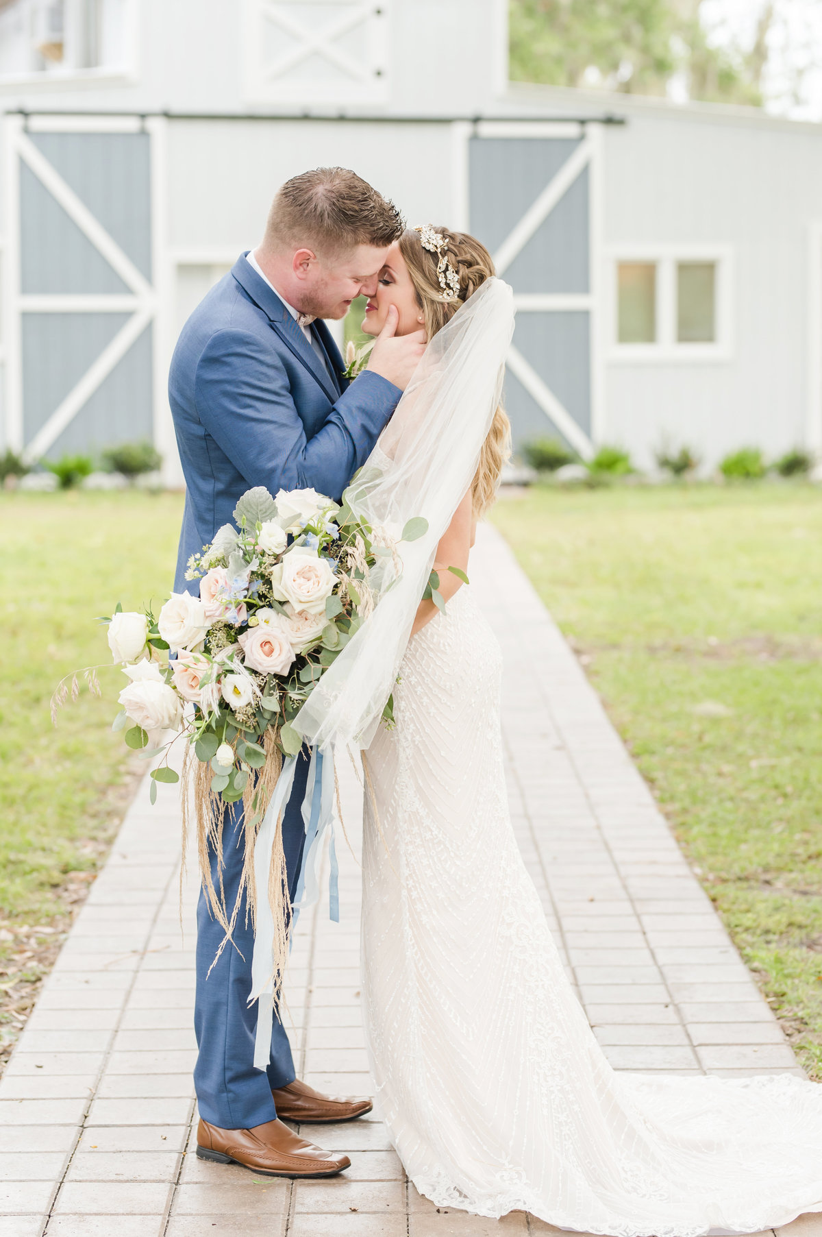 Tampa wedding photographer 4