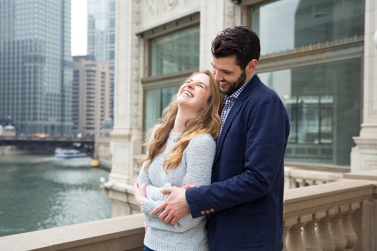 Chicago Surprise Engagement Photographer Taylor Ingles 58