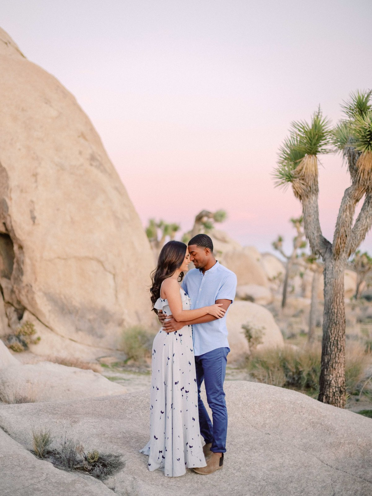Babsie-Ly-Photography-Joshua-Tree-Engagement-Photography-Fine-Art-Film-MarinaEvan-012