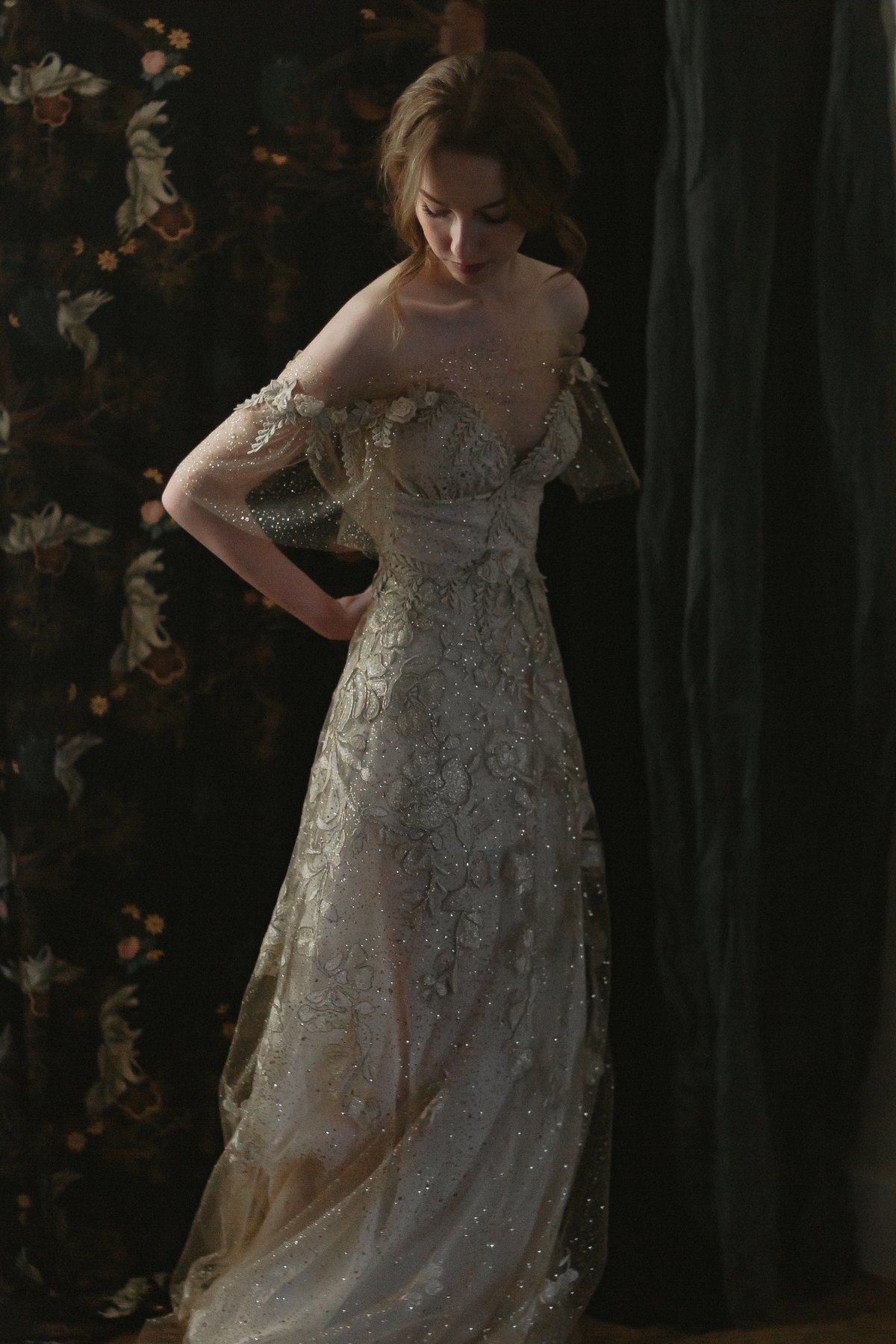 CJ for Claire Pettibone-79