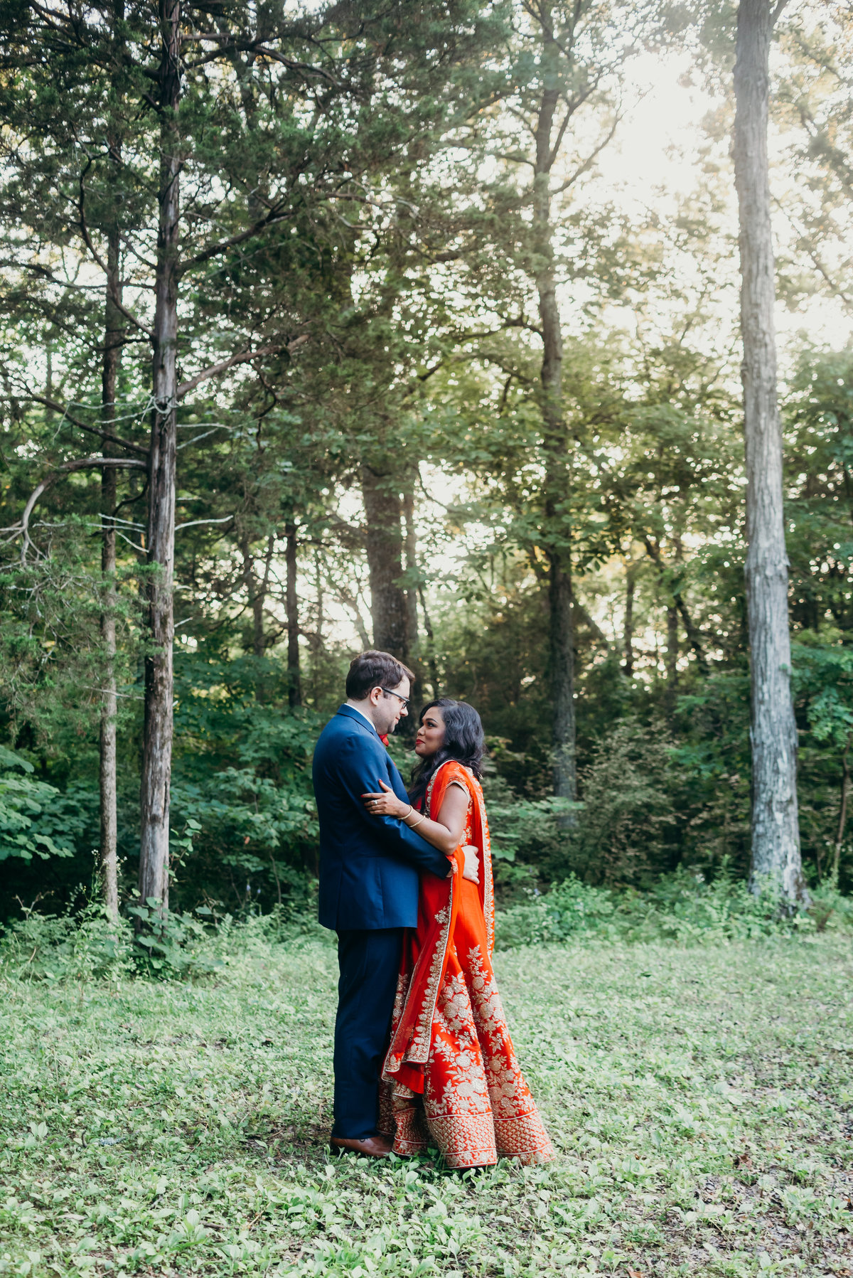 nashville-wedding-photographer-terian-farms-2