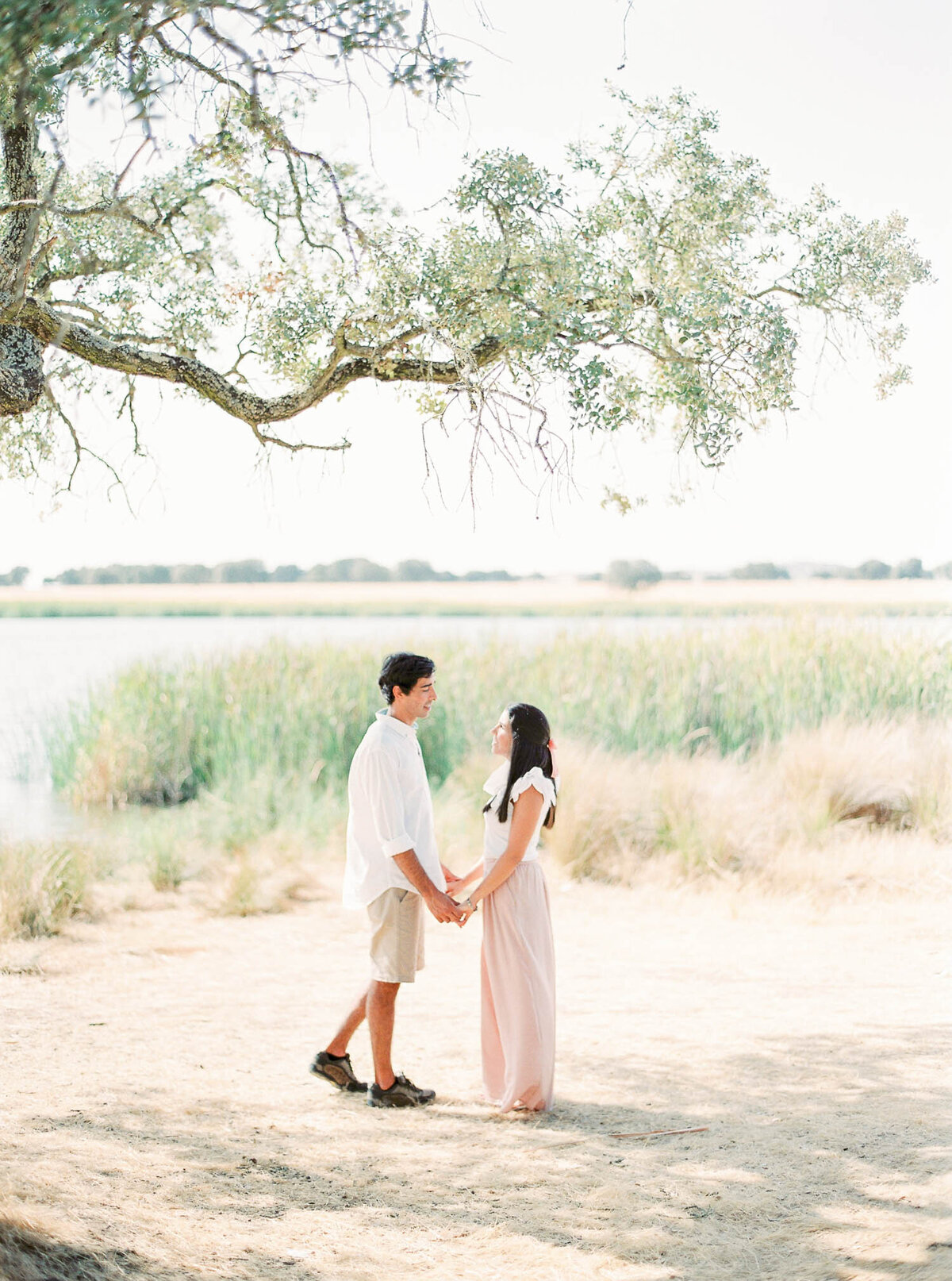 alentejo-engagement-and-family-session-7