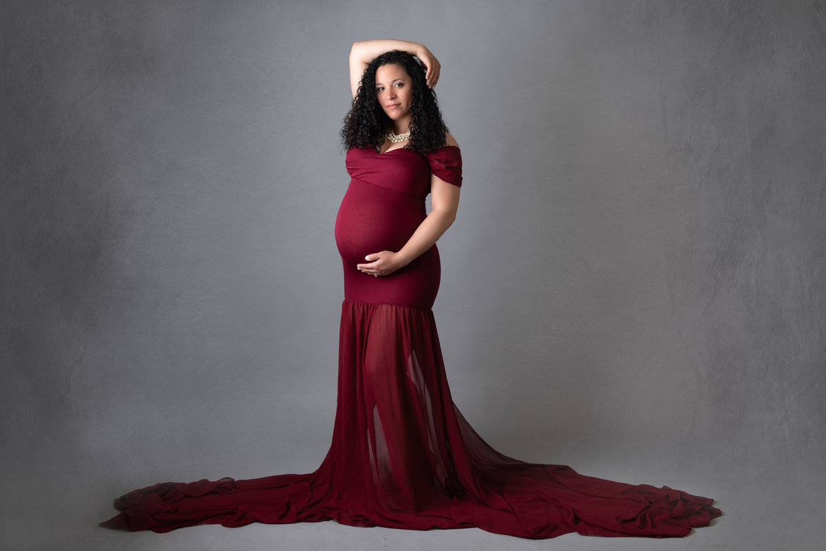 Maternity-photography-columbus-ohio5