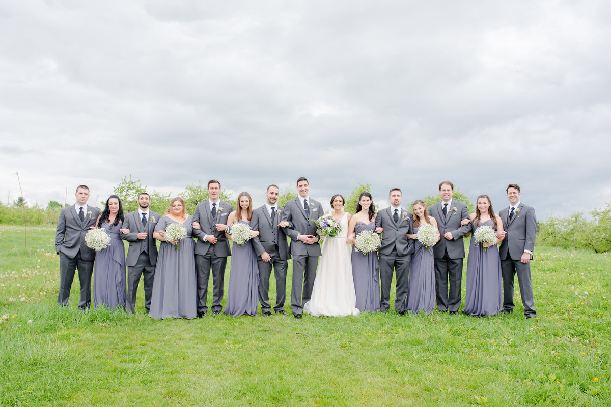 Rustic Barn Wedding Pennsylvania-Rodale Institute Wedding Raquel and Daniel Wedding 20932-12