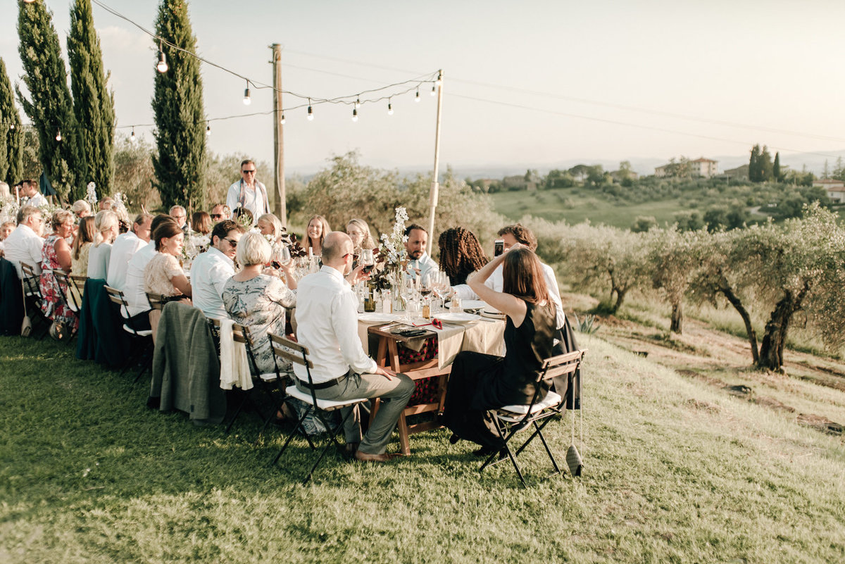Intimate_Wedding_Photographer_Tuscany_Flora_and_Grace (162 von 227)