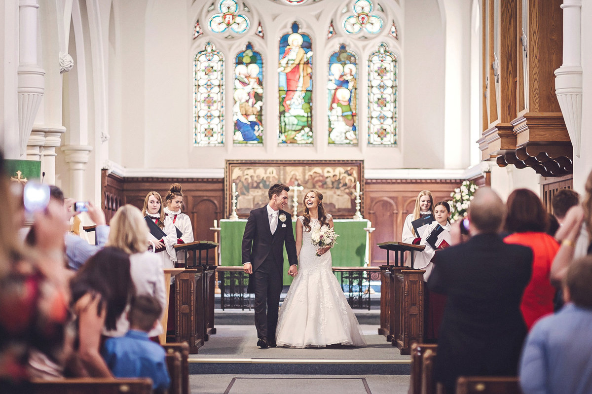 Wedding photography hertfordshire buckinghamshire london uk (17 of 126)