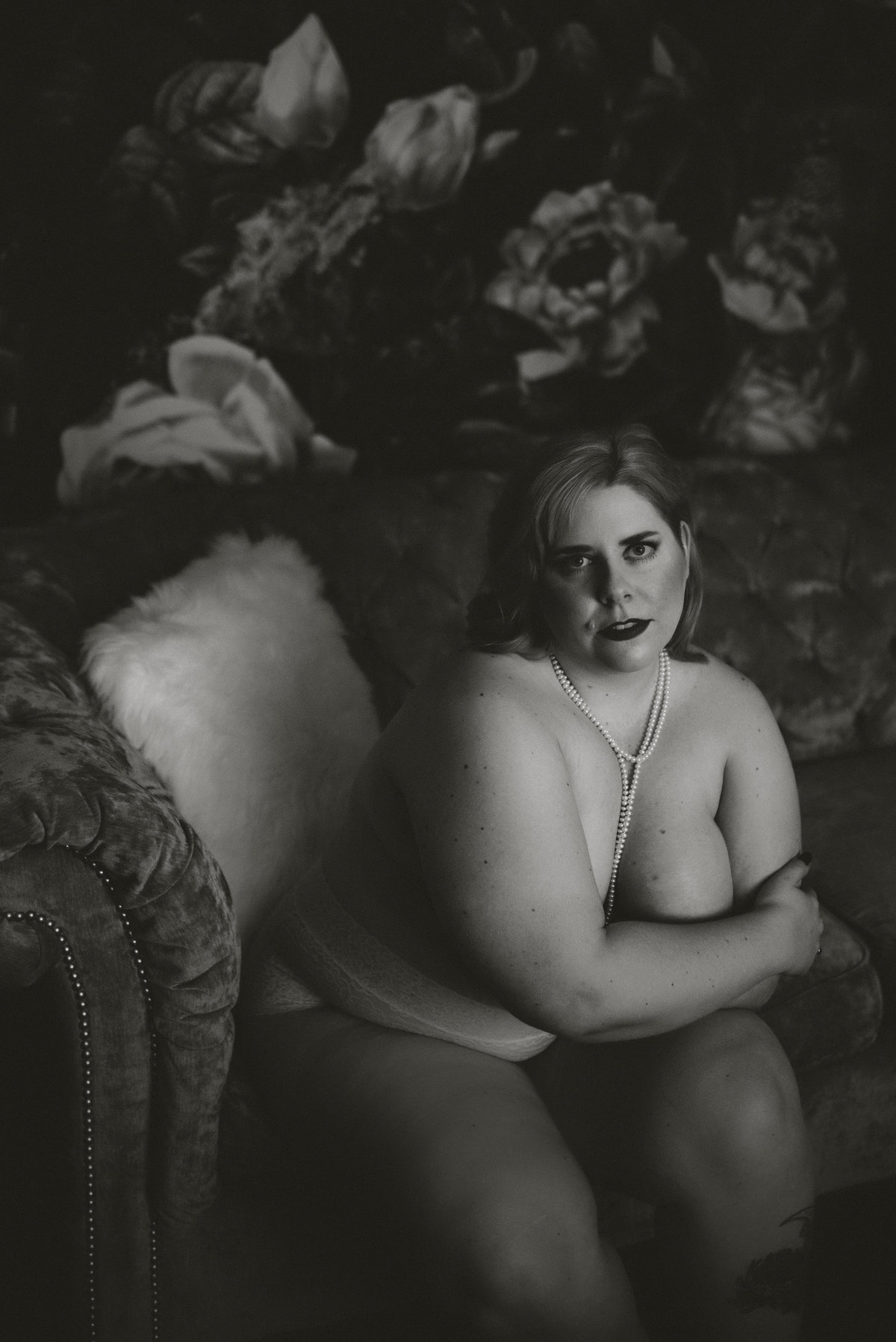 erika-gayle-photography-regina-boudoir-intimate-portrait-photographer-5