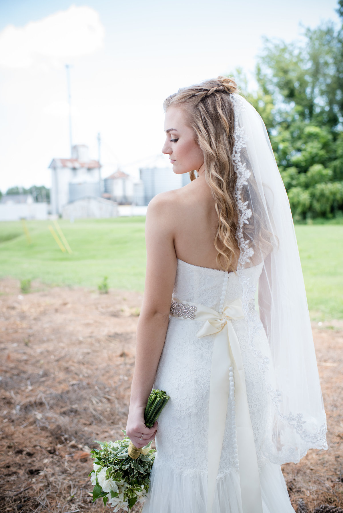 Tennessee Wedding Photographer - Mint Magnolia Photography9250